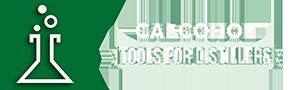Calcohol Логотип
